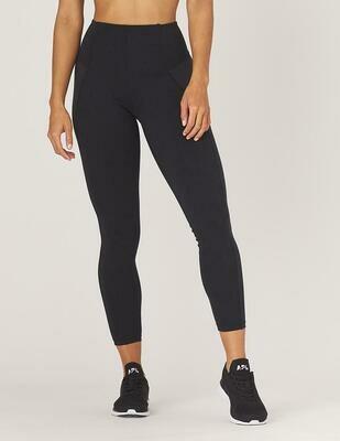 Glyder Women's Enhance Legging
