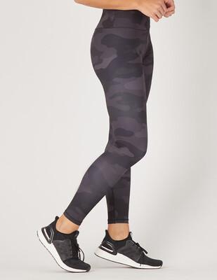 Glyder Women's Sultry Legging