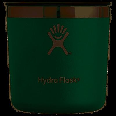 Hydro Flask 10oz Rocks- Sage