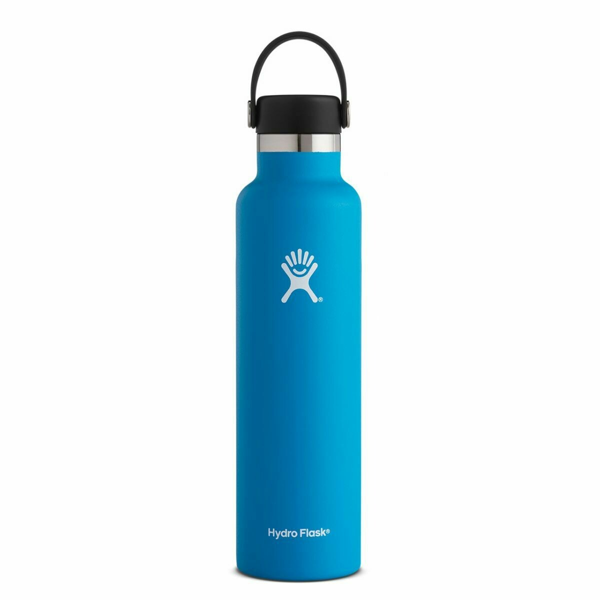 Hydro Flask 24oz Standard Mouth- Pacific