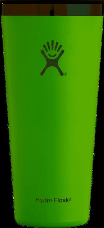 Hydro Flask 32oz Tumbler Cup- Kiwi