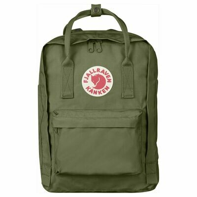 Fjallraven KÅNKEN Laptop 13
