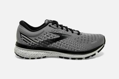 Brooks Men's Ghost 13 Wide