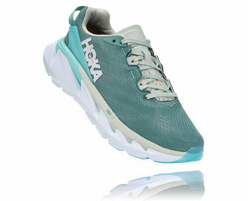Hoka One One Women's Elevon 2