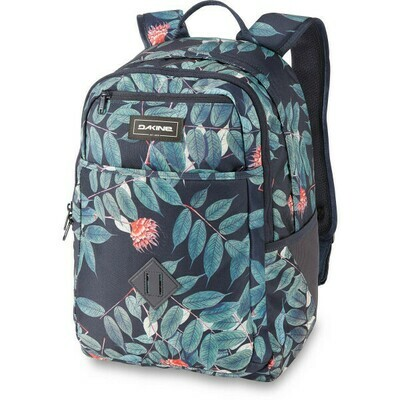 Dakine Essential 26L Backpack