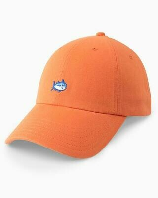 Southern Tide Mini Skipjack Hat