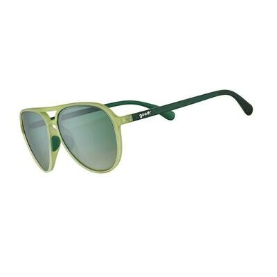 Goodr Mach G Buzzed On The Tower Sunglasses