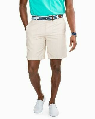 Southern Tide Men's Skipjack Short