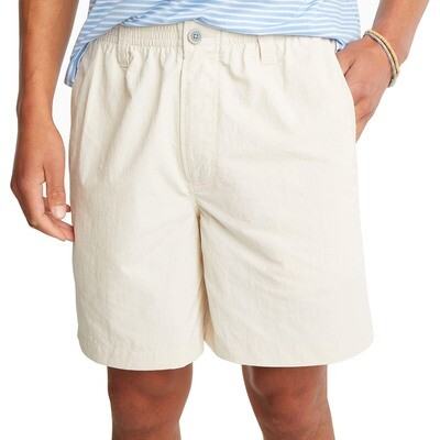 Southern Tide Men's Cast Off Short