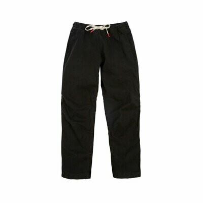Topo Designs Women's Dirt Pant