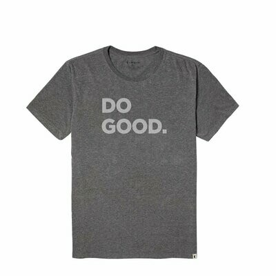 Cotopaxi Men's Do Good Tee