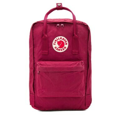 Fjallraven KÅNKEN Laptop 15