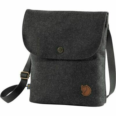Fjallraven KÅNKEN NORRVÅGE Pocket Bag