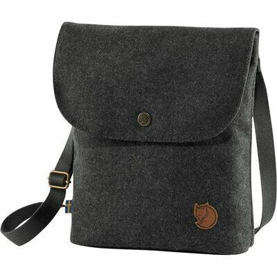 Fjallraven KÅNKEN NORRVÅGE Pocket Bag