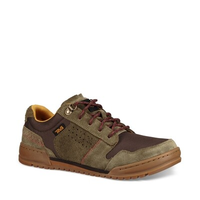Teva Men's Highside '84