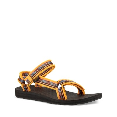 Teva Women's Original Maressa- Sunflower
