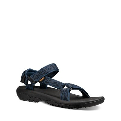 Teva Men's Hurricane XLT2 - Rapid Insigma Blue