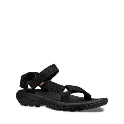 Teva Men's Hurricane XLT2 - Black