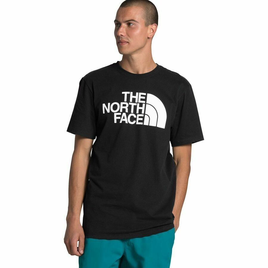 The North Face Men's Half Dome Tee
