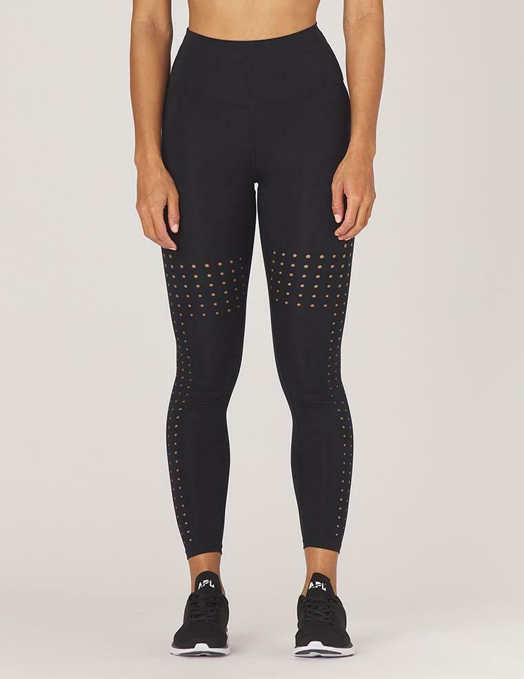Glyder Women's Optical Legging