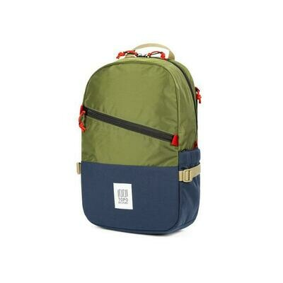 Topo Designs Standard Backpack