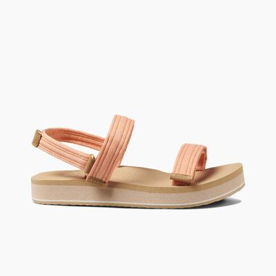Reef Women's Voyage Lite Seas Sandals