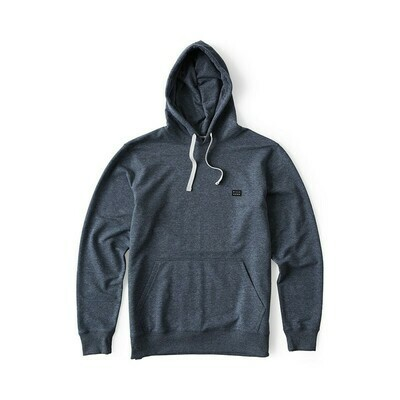 Billabong Men's All Day Pullover Hoodie