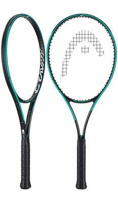 Head Gravity 360+ MP Tennis Racquet