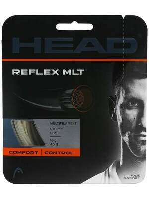 Head Reflex MLT 16g String