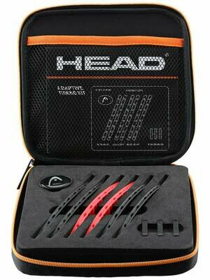 Head Adaptive Tuning Kit