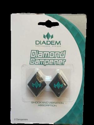 Diadem Diamond Dampener