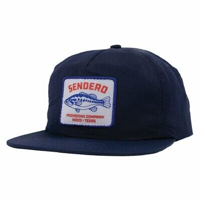 Sendero Lunker Hat