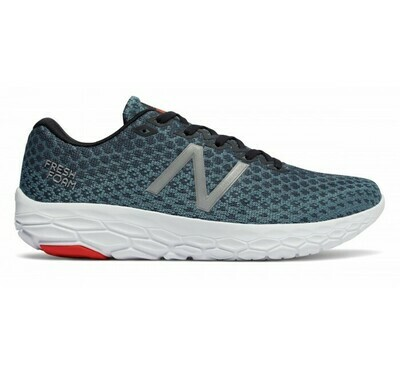 New Balance Men's Beacon