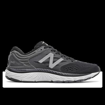 New Balance Men's 940v4