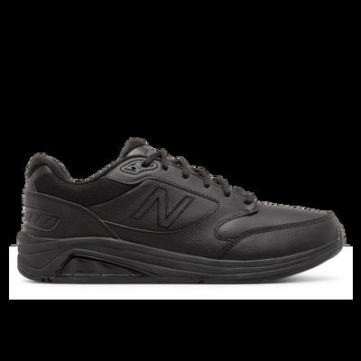 New Balance Men's Walking 928 V3