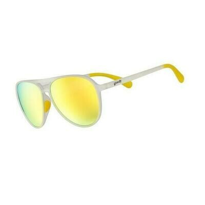 Goodr Mach G Ace Of Face Sunglasses