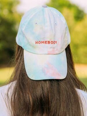 Friday + Saturday Homebody Hat