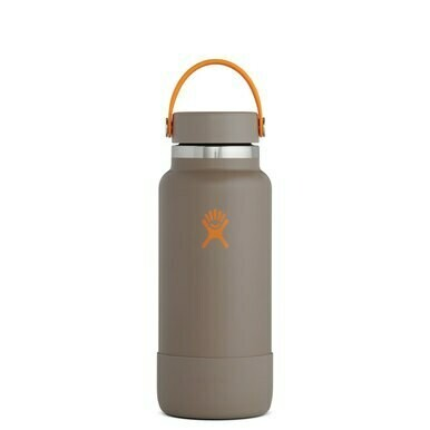 Hydro Flask 32oz Wide Mouth 2.0- Woodstove