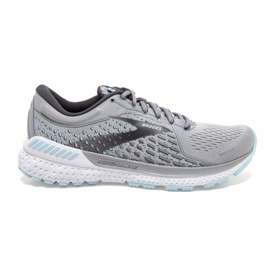 Brooks Women's Adrenaline 21 D