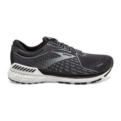 Brooks Men's Adrenaline 21 Extra Wide