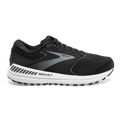 Brooks Men's Beast 20 Wide