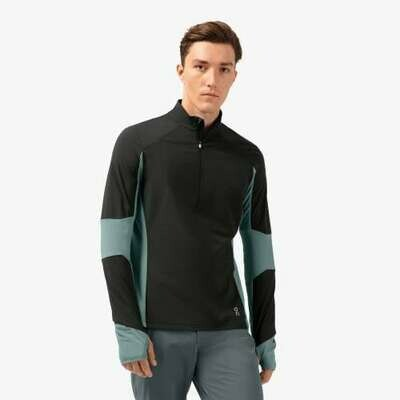 On Running Men's Trail Breaker Pullover