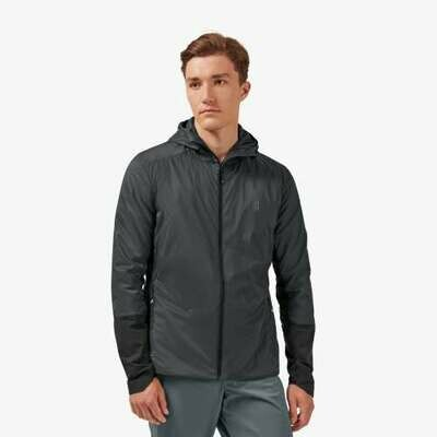 On Running Men's Insulator Jacket