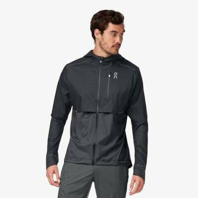 On Running Men's Weather Jacket