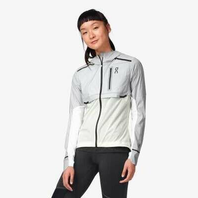 On Running Women's Weather Jacket