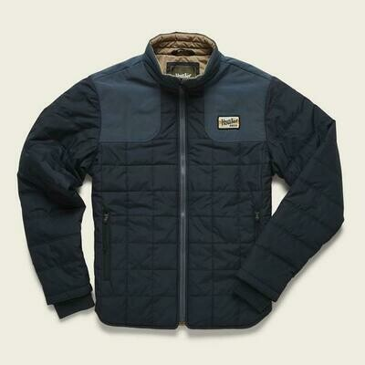 Howler Brothers Men's Merlin Jacket