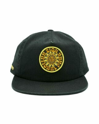 Parks Project Zion Sun Hat