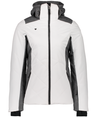 Obermeyer Women's Lorena Jacket