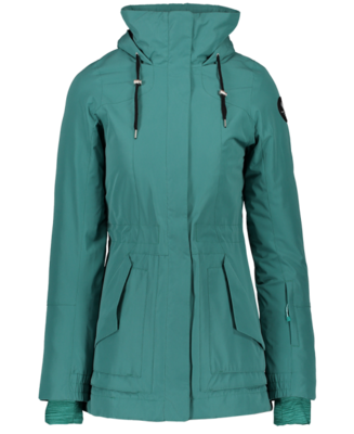 Obermeyer Women's Liberta Jacket