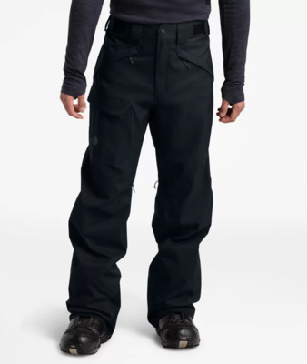 The North Face Men's Freedom Pant
